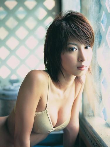 大久保麻梨子 画像46
