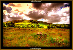 The hills of Donegal (Irishphotographer) Tags: ireland art colors landscape yahoo google interesting colorfull hills explore celtic msn inspire sureal hdr donegal ask eyecatcher jeeves irishart bebo kinkade catart beautifulireland hdrunlimited exploretop20 top20ireland day2day irishphotographer besthdr imagesofireland overtheexcellence picturesofireland pentaxk20d kimshatwell irishcalender09 calendarofireland breathtakingphotosofnature beautifulirelandcalander wwwdoublevisionimageswebscom