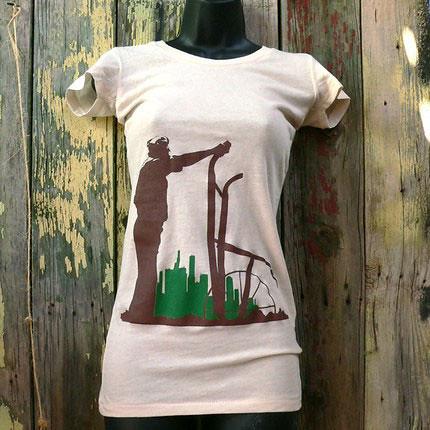 2719499075 5617ab1427 70 camisetas para quem tem atitude verde
