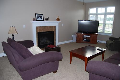 living room DSC_9072