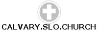 Calvary SLO