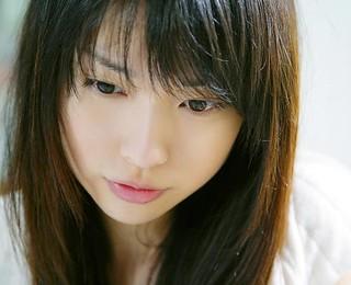 戸田恵梨香 画像64