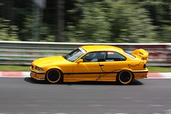 BMW M3 E36 (www.nordschleife-video.de) Tags: auto cars car race germany deutschland racing eifel vehicles bmw vehicle autos m3 2008 motorsport rheinlandpfalz nordschleife nrburgring e36 sportwagen bmwm3 grnehlle fuchsrhre touristenfahrten m3e36 bmwm3e36