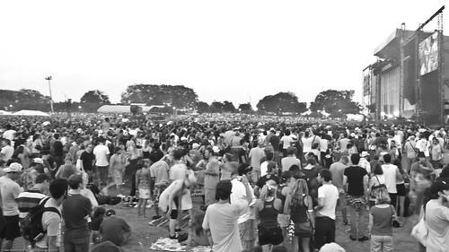08.01 Radiohead @ Lollapalooza (7)
