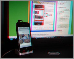 3D anaglyph-iPhone & Schmap iPhone version-CIMG1448
