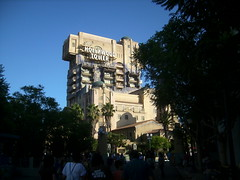 Disneyland 2008 (angiespics22) Tags: disneyland