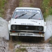 Jamie burton & William Kelly Winners of The 2008 Lion Stages Ral