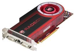 AMD-ATI-HD4870