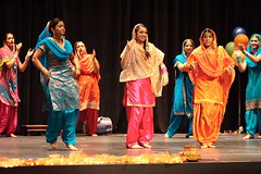 gsm37 (Charnjit) Tags: india kids dance newjersey indian culture celebration punjab pha cultural noor bhangra punjabi naaz giddha gidha bhagra punjabiculture bhanga tajindertung philipsburgnj