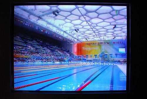TV Olympic 01d.JPG