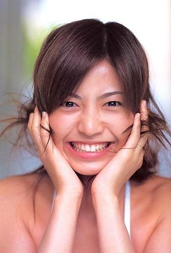 片瀬那奈の画像38057