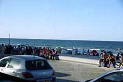 IMGP9155 (Alan A. Lew) Tags: tunisia 2008 sousse igu