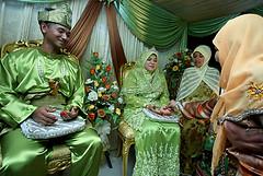 IMG_6787 copy (syuksharkawi) Tags: canon beachwedding dungun tanjungjara tokkah weddingphotographerterengganu