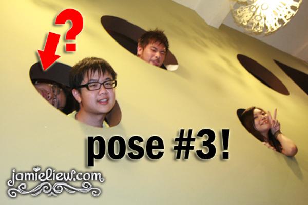 pose3