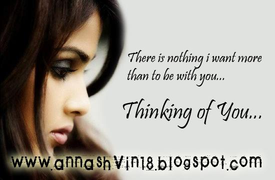 genelia thinking