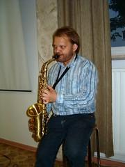 Tuomas Junttila