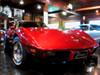 Corvette by Hollywood Dreams - Gramado/RS (Ricardo Costa) Tags: cars car brasil canon museu muscle elvis carros dreams efeito carro corvette riograndedosul anos50 gramado serragaúcha automóvel sonhodeconsumo anos60 anos70 carrão hollywooddreams