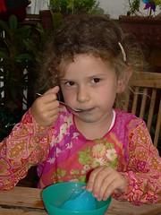 Krickenbeck 002 (leica701) Tags: cute childhood maria daughter curly sss tochter kindheit scrubby putzig dlken locken strubbelig vaterfreuden