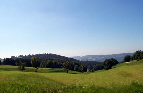 Saignelegier, Switzerland