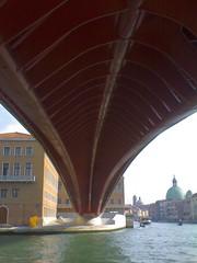 03 - Ponte della Costituzione