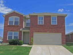 MLS# 11024080  Little Elm, TX