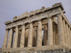 Greece 07 #2 (tt64jp) Tags: history archaeology greek temple ancient ruins europe european religion columns hellas athens unesco worldheritagesite parthenon relief greece sacred spiritual acropolis athena archeology grce remain  ancientgreece attica   archeologicalsite      lhistoire  entasis    attik
