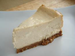 Banana_cheesecake