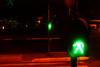 .go (Rafael Coelho Salles) Tags: brazil brasil photographer saopaulo professional sampa sp semaforo transito professionalphotographer fotografo profissional pedestre jabaquara rscsales fotografoprofissional rscsalles rscsallescom