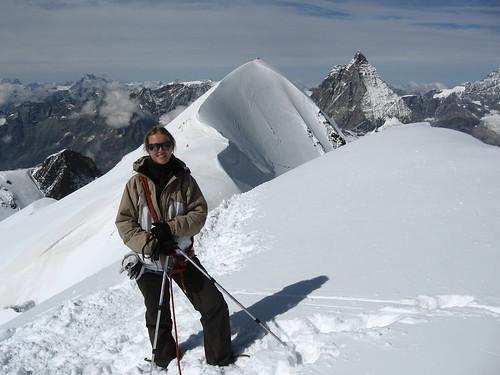 Zermattle20et21.09.08 226