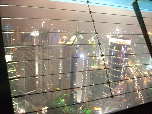 CHINA FALL08 9789
