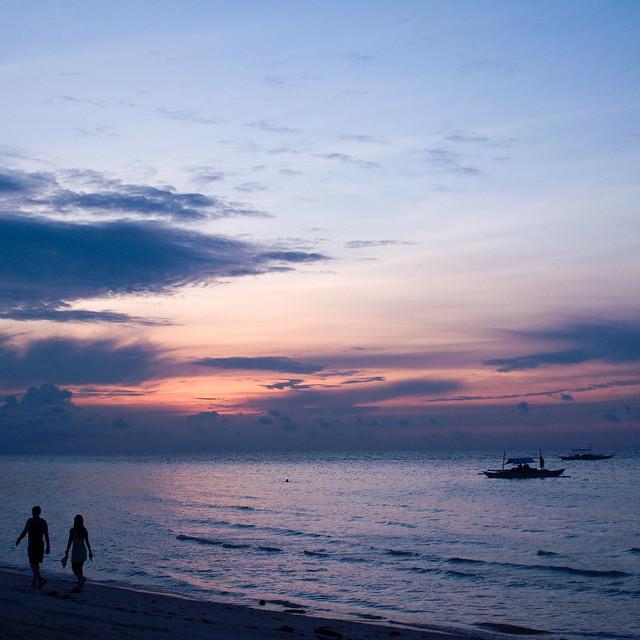 2008.09.28 Bohol