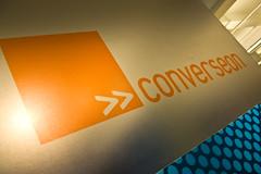 Converseon - NYC