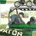 drive-green-08-158.JPG