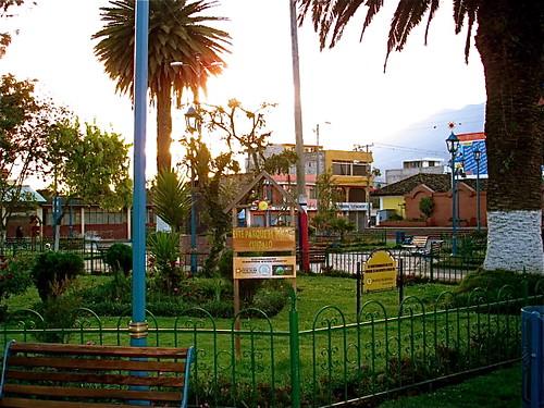 ecuador-square