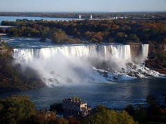 Glory Days-Niagara Falls USA (flipkeat) Tags: autumn usa fall nature water beautiful spectacular landscape outdoors niagarafalls waterfall colours awesome scenic niagara falls explore fabulous bridalveil americanfalls blueribbonwinner mywinners abigfave flickrdiamond goldstaraward photosexplore natureselegantshots absolutelystunningscapes allkindsofbeauty explorewinnersoftheworld dsch50 damniwishidtakenthat 100commentgroup vosplusbellesphotos panoramafotogrfico naturescreations niagarafallsphotography