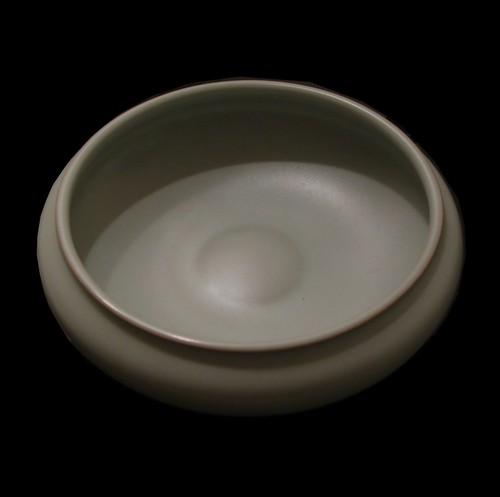 盤子正面-蔡曉芳