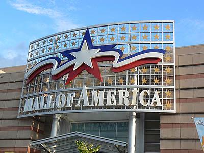 Mall of America.jpg