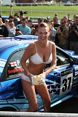 20080927_362 (JMW_Photography) Tags: car wash gridgirls carshows modifiedcars modifiedcarscarshowsgridgirls