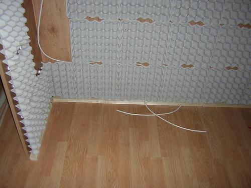 Cómo insonorizar dormitorio?