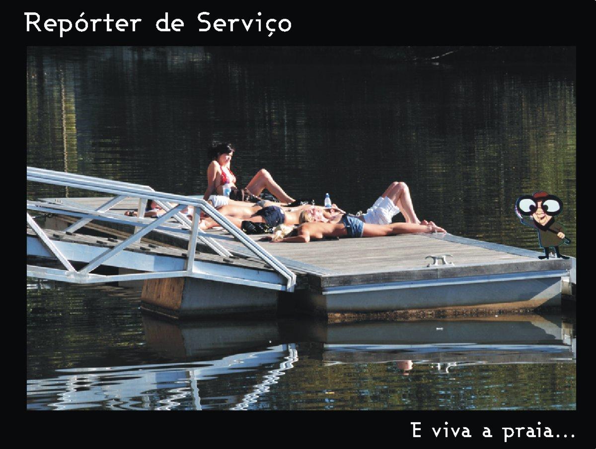 Foto de Dinis Ponteira
