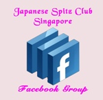 Facebook JSCSG Icon - Copy