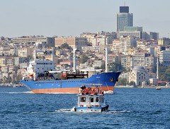 """Rega"", Istanbul, Turkey, 24 October 2008 (Ivan S. Abrams) Tags: docks turkey boats support ships istanbul taxis getty 1001nights tugs straits ports blacksea ferries harbors bosphorus cruisers roro nato tugboats gettyimages vessels freighters tankers anatolia cruiseships smrgsbord liners warships ferryboats countermeasure workboats fireboats policeboats seaofmarmara ottomanempire bulker dardenelles boatswater boatsocean passengerships chokepoints onlythebestare museumships bulkers ivansabrams trainplanepro feribots ivanabrams servicecraft gettyimagesandtheflickrcollection copyrightivansabramsallrightsreservedunauthorizeduseofthisimageisprohibited tucson3985gmailcom trainferries marmarisproject destroyersfrigatesgunboatspatrol craftmissile boatssubmarinescombat shipsresearch vesselssteamshipssteam shipssetam linersminesweepersmine craftnaval vesselsnato naviesfishing boatsfishermenspeedboatspower copyrightivansafyanabrams2009allrightsreservedunauthorizeduseprohibitedbylawpropertyofivansafyanabrams unauthorizeduseconstitutestheft thisphotographwasmadebyivansafyanabramswhoretainsallrightstheretoc2009ivansafyanabrams abramsandmcdanielinternationallawandeconomicdiplomacy ivansabramsarizonaattorney ivansabramsbauniversityofpittsburghjduniversityofpittsburghllmuniversityofarizonainternationallawyer"
