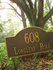 Longleaf's a Road in the City