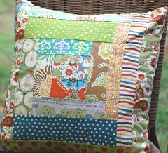 autumn color pillow_small