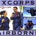 Xcorps4AIRBORNE
