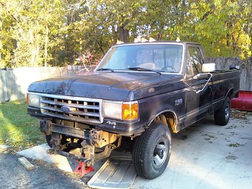 Craigslist Dallas Ft Worth Cars And Trucks