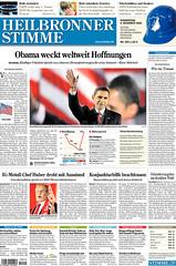 GER_HS (shannonpatrick17) Tags: world usa newspaper headlines screencap frontpage election2008 barakobama november42008
