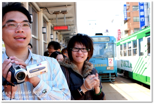 Hokkaido_2165