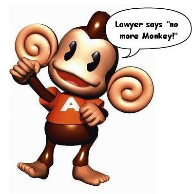 themonkeysball.com