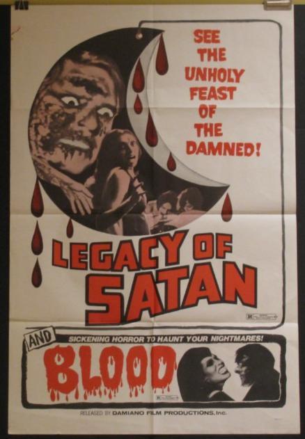 legacyofsatan_poster